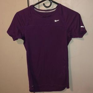 Nike Tops - Beautiful color